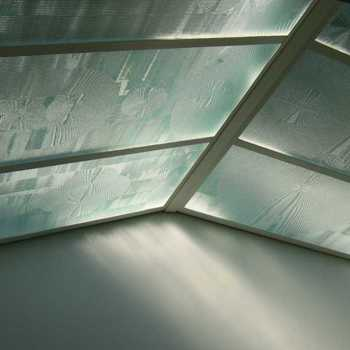x350_canopy-F-Boissonnet_glasswork